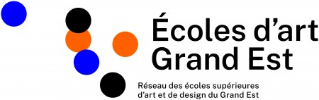 Ecoles-dart_logo+baseline_RVB