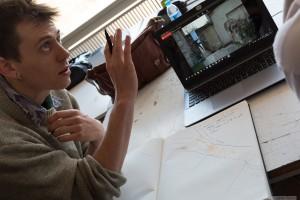 156383_Metz, ESAL workshop-corps-espace-récit (mars2018)