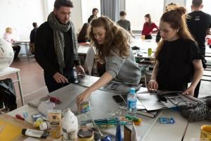 156414_Metz, ESAL workshop-corps-espace-récit (mars2018)