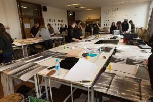 156429_Metz, ESAL workshop-corps-espace-récit (mars2018)
