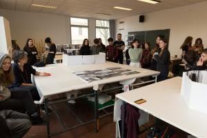 156499_Metz, ESAL workshop-corps-espace-récit (mars2018)