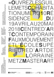 AFFICHE_COHABITATION10_OKPRINT