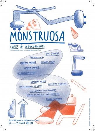 MONSTRUOSA_04bleu
