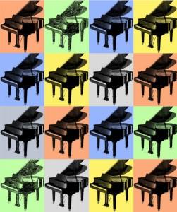 pianon dans tous ses états