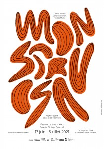 monstruosa2021_affiche_traceur+web